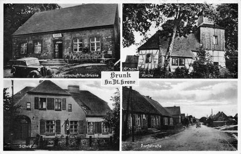 Brunk 1938
